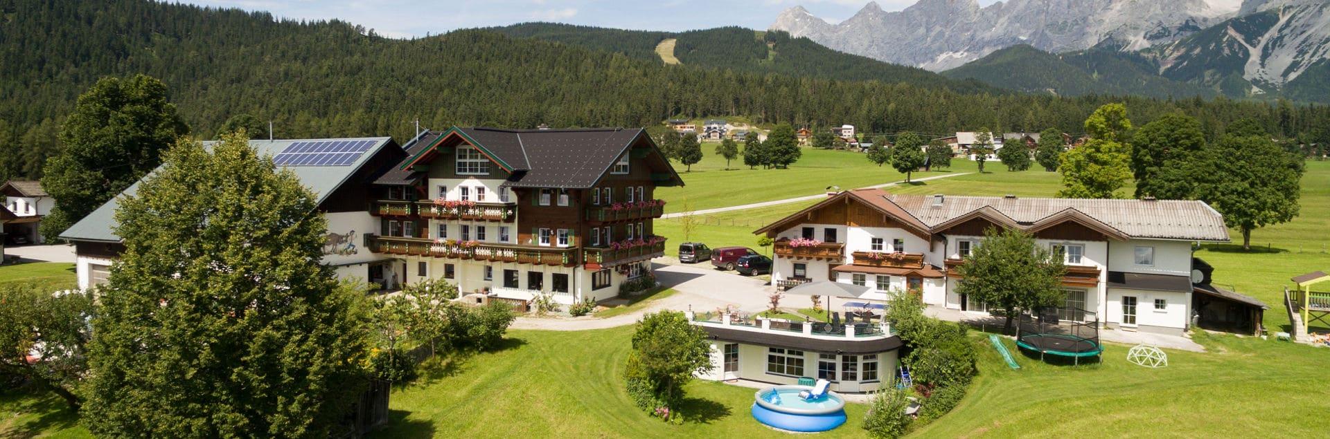 Astlhof-Ansicht